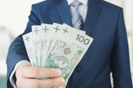 Pandemia zmieniła priorytety płatności firm
