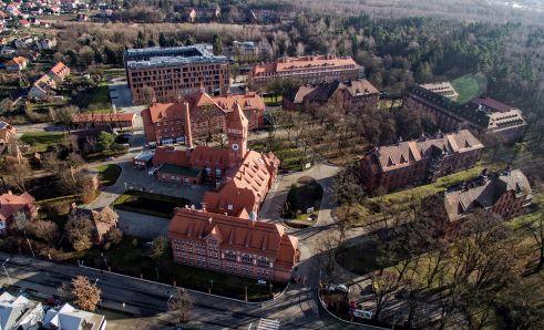 1 mln zł za ERP po przetargu w Sieci Łukasiewicz