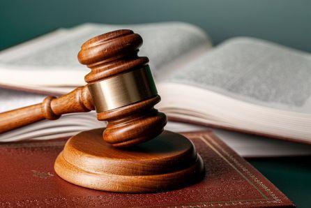 Action: sąd zajmie się układem