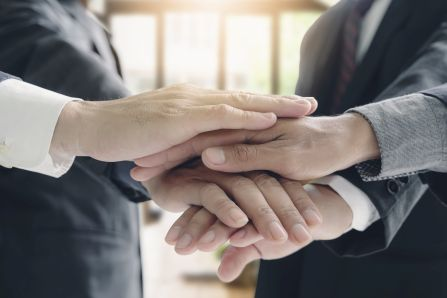 Polska firma dołącza do europejskiej grupy