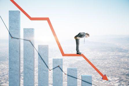 Firmy jeszcze bardziej zetną wydatki na IT