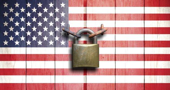 Trump zamyka USA na specjalistów IT z zagranicy