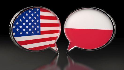 Duda i Trump o 5G w Polsce